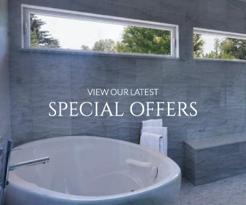 view-our-latest-special-offers-s